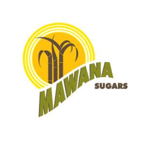 Mawana
